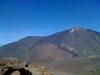 Blick-auf-Teide