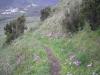 wanderpfad-nach-el-palmar