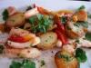 pulpo-salat