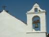 ermita-de-san-telmo-in-puerto-de-la-cruz