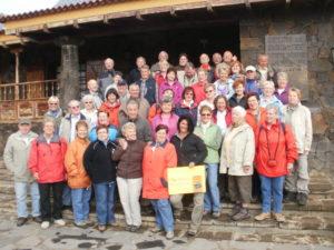 Odenwaldclub Viernheim