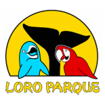 LoroParque