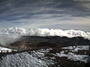 webcam.teleferico[1]